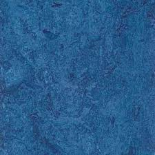 tiles blue green bathroom floor tiles mosaic floor blue floor