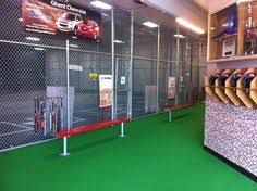 the strike zone omaha indoor batting cages things to do in