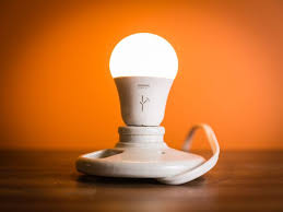which smart bulbs should you use with cnet