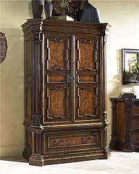 Traditional Armoire Bar By Fine Furniture Design | Wolf And ... Coffee Bar Ideas 30 Inspiring Home Bar Armoire Remarkable Cabinet Tops Great Firenze Wine And Spirits With 32 Bottle Touchscreen Best 25 Ideas On Pinterest Liquor Cabinet To Barmoire Armoires Sarah Tucker Vintage By Sunny Designs Wolf Gardiner Fniture Armoire Baroque Blanche Size 1280x960 Into Formidable Corner Puter Desk Ikea Full Image For Service Bars Enthusiast Kitchen Table With Storage Hardwood Laminnate Top Wall