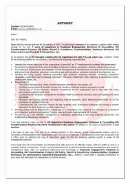 100 Great Looking Resumes Resume Samples Facility Maintenance Beautiful Collection Sample
