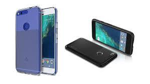 Top 10 Best Google Pixel & Pixel XL Phone Cases