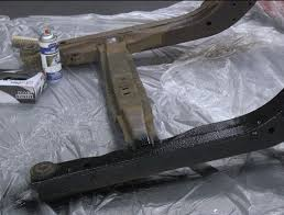 Eastwood Black Rust Encapsulator - Paint Over Rust Paint My Truck Tool Box Best Way To Rims Patina For Sale Frame Ford F150 Forums Fseries Community The Trucks Of 2018 Pictures Specs And More Digital Trends Rust Removal C10 Chassis The Dustless Blasting Youtube How To Custom A Car Dashboard 9 Steps With Busting Revive Corroded Drivgline Service Repair Body Maintenance Middletown Ny Prevention Spray Cars Proofing Az Street Shop Phoenix This Chevrolet Tahoe Swap At Dealership Has Not Gone Well Get Started In Hobby Rc Pating Your Vehicles Tested