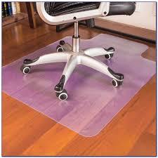 best felt rug pads for hardwood floors rugs home decorating