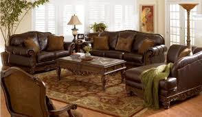 Formal Living Room Furniture Dallas by Living Room Formal Living Room Sets Biophilia Living Room Sofa