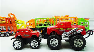 Baby Studio - How To Assemble The Super Truck Collections, Truck ... 2017 Collector Edition Mailin Hot Wheels Newsletter 2018 Monster Jam Collectors Series Scooby Doo Truck Toys Buy Online From Fishpondcomau Dairy Delivery 58mm 2012 How To Make The Truck Part 2 Of 3 Jessica Harris Games Videos For Kids Youtube Gameplay 10 Cool Iron Warrior Shop Cars Trucks Hey Wheel Dtv Presents Sandblaster A Stylized 3d Model By Renafox Kryik1023 Sketchfab Lucas Oil Crusader 164 Toy Car Die Cast And Clipart Monster