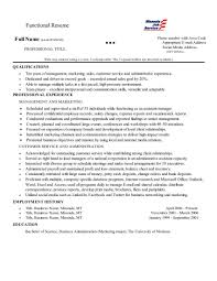 Functional Resume-This Is A Common Layout For A Functional Resume ... Best Of Functional Resume Template Free Download Why Recruiters Hate The Format Jobscan Blog Scribe Inspirational Medical Extraordinay Entry Sample For Career Change Example And Writing Tips Examples Profile Professional 10 Versus Chronological Letter 93 Chrono Secretary 77 Builder Wwwautoalbuminfo Functional Resume Mplate Focusmrisoxfordco