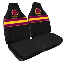 Chevy Truck Seat Covers Cheap Car Seat Covers Cheap Seat Covers Seat ... Amazoncom Scottsdale Cloth Front Seat Covers For Trucks Suv Chevy Flamed Truck Seat Covers Ricks Custom Upholstery Chevrolet Truck Liveable Back Of Mount 3 Row Car Cover Set Top Quality Luxury For Minivan Ebay 19992002 Silverado Wt Base Work Vinyl Durafit Ch37 L1l7 Gmc 2014 2016 Baby Sheepskin Amazon Bench Carviewsandreleasedatecom Coverking Sportex Spacer Mesh Tailored Inspirational Buddy Bucket