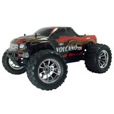 Redcat Racing Volcano S30 1:10 Scale 75cc Nitro Motor RC Monster ... Hsp Rc Car Electric Power Nitro Gas 4wd Hobby Buy 10 Cars That Rocked The Rc World Action Wltoys A959 118 24ghz 4wd Remote Control Truck Video 33 Tmaxx With Snorkel Youtube Amazoncom 8 Best Powered And Trucks 2017 Expert Hsp 110 Scale Models Off Road Monster For 2018 Roundup Hpi Savage X In Southampton Hampshire Gumtree How To Guides Revving Rcs Vintage Xtm Racing Mammoth Gas Nitro Rc Truck Rtr Rare Clean Big