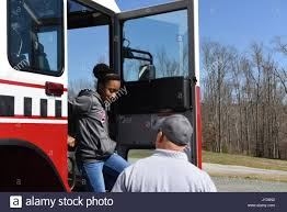 A Student From Winston-Salem, N.C. Climbs Down From The Passenger ... Semi Truck Seats Air Ride Logan Combs Cq Left 3 Takes The Driver Seat Of A Fire Truck The Truck Seat That Breathe Pdf Download Available Chair Carts Core Returns Refund Program National Admiral Series Cockpit Pinterest Heavy Equipment Sold Used 2006 Tional 23 Ton On Sterling 8500 Low Miles Public Surplus Auction 1525039 1971 Chevy Custom Seats Chevrolet C10 Smyrna 37167 Captain Seat Blackgrey 50764066 Western Star Boom Crane For Sale Crane For Sale In Miami Gear