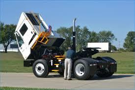 100 Ottawa Trucks Wiring Diagrams Wiring Diagrams