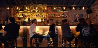 The Top Hidden Bars In Melbourne | Bell City Hotel Best Beer Gardens Melbourne Outdoor Bars Hahn Brewers Melbournes 7 Strangest Themed The Top Hidden Bars In Bell City Hotel Ten New Of 2017 Concrete Playground 11 Rooftop Qantas Travel Insider Top 10 Inner Oasis Whisky Where To Tonight Cityguide Hcs Australia Nightclub And On Pinterest Arafen The World Leisure