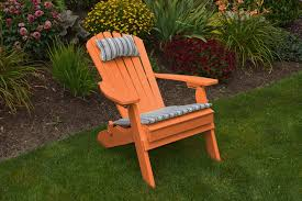 Living Accents Folding Adirondack Chair by Berlin Gardens Folding Adirondack Chair U2014 Nealasher Chair Go