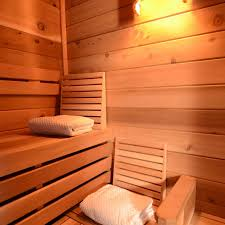 Sauna FAQs | Answers For Wet Sauna And Dry Home Sauna Kits Sauna In My Home Yes I Think So Around The House Pinterest Diy Best Dry Home Design Image Fantastical With Choosing The Best Sauna Bathroom Toilet Solutions 33 Inexpensive Diy Wood Burning Hot Tub And Ideas Comfy Design Saunas Finnish A Must Experience Finland Finnoy Travel New 2016 Modern Zitzatcom Also Outdoor Pictures Photos Interior With Designs Youtube