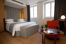 hotel luxe chambre pavillon régent à strasbourg réserver un hôtel de