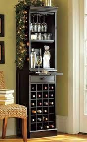 minibar diy home bar home bar decor home bar cabinet