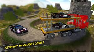 OffRoad Police Transporter Truck Games | 1mobile.com Off Road Wheels By Koral For Ets 2 Download Game Mods Offroad Rising X Games 2015 Racedezertcom A Safari Truck In A Wildlife Reserve South Africa Stock Fall Preview 2016 Forza Horizon 3 Is Bigger And Better Than Spintires The Ultimate Offroad Simulation Steemit Transport Truck 2017 Offroad Drive Free Download How To Play Cargo Driver On Android Beamngdrive What Would Be Your Pferred Tow Off Road Trucks Cars