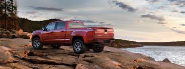 Http://www.chevrolet.com/2015-colorado-small-truck.html ... 10 Cheapest Vehicles To Mtain And Repair 2016 Chevrolet Colorado Z71 4wd Diesel Test Review Car And Driver 4 Reasons The Chevy Is Perfect Truck 2015 Gmc Canyon Longterm Enthusiast Autoguide The Best Small Trucks For Your Biggest Jobs Avalanchestyle Silverado Looks Surprisingly Good Overview Cargurus Bannister Buick Ltd A Edson Gmc Awesome Lifted Is Next Great American Hshot Hauling How To Be Your Own Boss Medium Duty Work Info Faest Pickup Grace Worlds Roads