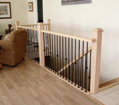 Banister And Handrail Stairs Outstanding Banister Railing Digital ... Wooden Front Porch Step Ideas Brick Pinned By Stair Railing Stairs Ada Exterior Handrail Requirements Home Design Mannahattaus Building Deck And Railings How To Build A Sstrcaseforbualowdesignsrailingyourhome To Code Compliant Part 2 Decks Deck Stair Railing Code Height Tread Rise Run Ratio Google Search Design 01 California Design And For Guards Deciphered This Is An All Steel Compliant Spiral Has A Flat Bar The Ultimate Guide Regulations Of 3