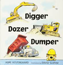 Amazon.com: Digger, Dozer, Dumper (9780763688936): Hope ... C Is For Cstruction Trucks Preschool Action Rhyme Mack Names Vision Truck Group 2016 North American Dealer Of Best Pictures Of Names Powol Learning Cstruction Vehicles And Sounds Kids Intertional Harvester Wikipedia Capvating Vehicle Colorings Me Decal Wall Dump Name Decalltransportation 100 Bigfoot Presents Meteor And The Mighty Monster Excovator Clipart Road Work Pencil In Color Excovator