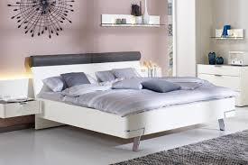 100 Hulsta Bed FENA Hlsta Design Furniture Made In Germany