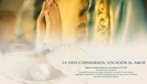 Mensajes Para Acompanar Corazones En Discernimiento Vocacionale Por SCTJM Escuchar Musica Jesed