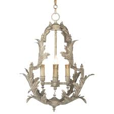 French Country Chandeliers For Dining Room Lighting White