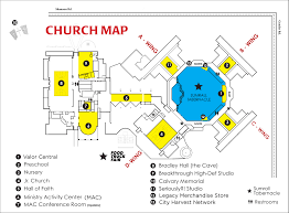Campus Map | Dominion Camp Meeting 2017: LEGACY Mo Food Truck Fest Saturday September 17 2016 Upcoming Events South Main Mardi Gras Bar Crawl I Love Memphis City Of Tacoma Rolls Out Regulations And Policies For Curbside Freeing Trucks Dtown Grand Rapids Inc Finder Find Your Favorite Food Trucks Quickly Illustrated Miniature Golf Course Map Rodeo Christiansburg Cbes Heard On Hurd Twitter Here Is Our Map Vendors Festival Fundraiser Opening With Network Blog Parking A Handmade Holiday League Launches App Utah Business Battle The All Stars Rocket Mom