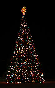 Heavenly Image Of Large Gold Stars Ornament Outdoor Small Lighted Christmas Tree For Decorating Design