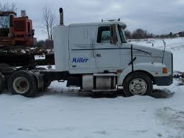100+ [ Semi Volvo Truck For Sale ] | The New Ishift Dual Seamless ... Truck Bumpers Cluding Freightliner Volvo Peterbilt Kenworth Tractors Semis For Sale Headache Racks For Sale On Ebay Merritt Semi Trucks Protech Rack Bangshiftcom 1974 Dodge Big Horn Semi For Sale Beautiful 7th And Pattison Heavyduty Pickup Fuel Economy Consumer Reports Tamiya 114 Mercedesbenz Actros 3363 6x4 Gigaspace Kit Toms Center Dealer In Santa Ana Ca Puz1415 3d Wooden Puzzle By Puzzled Inc Ebay John Deere Toys Colctible Ertl 164 Project Paradise Yard Finds On Led Lights Led Ebay With 35 Jpg Set Id 88500f