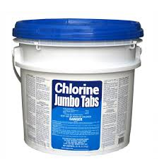 Swimming Pool Chemicals - Swimming Pool Supplies, Parts, And More ... 88 Swimming Pool Ideas For A Small Backyard Pools Pools Spa Home The Worlds Most Spectacular Swimming Pool Designs And Chemicals Supplies Parts More Crafts Superstore Apartment Designs 18x40 Grecian With Gold Pebble Hughes Spashughes Waterslides Walmartcom Neauiccom Can You Imagine Having A Lazy River In Your Own Backyard Aesthetic Fiberglass Simple Portable