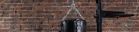 punch bag stands bag hangers title boxing title boxing