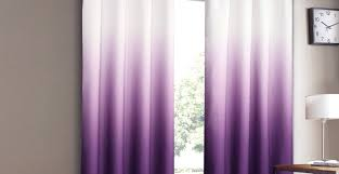 Blackout Curtain Liner Fabric by Ruffle Curtains Blackout Cheap Ruffle Curtains Bright White
