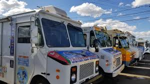 100 Ice Cream Trucks For Rent Avalon And Candy Los Angeles