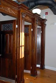 Bathroom Stall Dividers Edmonton by Bathroom Stall Doors For Partition Bathroom Stall Door Hardware