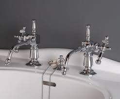 Who Makes Luxart Sinks by Strom Faucets Independent In Depth Review