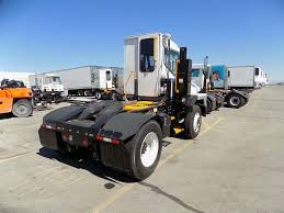 2017 KALMAR OTTAWA T2 YARD TRUCK | Utility Trailer Sales Of Utah 2004 Ottawa 50 Single Axle Yard Switcher For Sale By Arthur Trovei Home Beauroc 2018 Ottawa T2 Yard Jockey Spotter For Sale 401 2016 Kalmar 4x2 Offroad Spotter Truck For Sale Salt New Eone Stainless Steel Pumper Going To Il Beltway Companies Tractors T24x2 402 Louisville Switching Sales Blog Yard Truck Used 2003 Yt30 1936 2017 Kalmar Truck Utility Trailer Of Utah Features 2015 Youtube