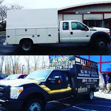 Before & After! - Yelp New Jersey Transit 1989 American Eagle Model 20 At The Brooklyn Truck Wash Q Trucking Vehicle Systems By Westmatic Jobs Several Hurt Including Child When Fire Collides With Interclean China Fully Automatic Rollover Bus And Equipment With Ce Carwash Car For Sale In Nj Search Results Cwguycom Dannys Machine Italy Brushes