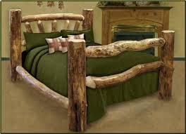 cherry wood bed frame uk wooden bed frame for sale malaysia modern