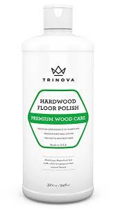 Hardwood Floor Polisher Machine by Amazon Com Hardwood Floor Polish And Restorer High Gloss Wax