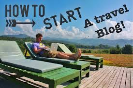 How To Start A Travel Blog In 2017- A SUPER Easy Step By Step Guide 50 Smartphone From Amazon Prime May Be The Hit Of 2016 Clark Howard Dollar Store Deals 25 Tech Gadgets Youve Got To Have Your Iphone Has A Hidden Feature That Will Read Text Out Loud Easy Ways Get More Storage On Your This New Tool Negotiates With Cable And Internet Provider 7 Great Smartphones Under 250 3 Tablets 200 Best Voip Providers Ideas Pinterest Phone Service If You This Email Walmart Dont Click Link Analyst Verizons Unlimited Data Play Could Harm Network In Exciting Cheap House Phone Plans Contemporary Idea Home