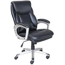 Serta Memory Foam Managers Chair by Serta Manager U0027s Chair Black Samsclub Com Auctions