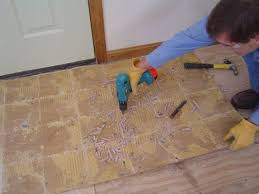 12 best terrazzo project images on how to remove
