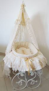 Bratt Decor Venetian Crib Craigslist by 218 Best Cradles Images On Pinterest Baby Beds Baby Bassinet