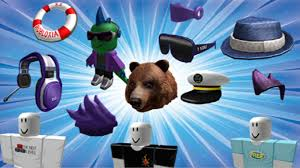 What Are Some Roblox Promo Codes   Irobux Referral Codes Jurassicquest Hashtag On Twitter Quest Factor Escape Rooms Game Room Facebook Esvieventnewjurassic Fairplex Pomona Jurassic Promises Dinomite Adventure The Spokesman Discover Real Fossils And New Dinosaurs At Science Centre Ticketnew Offers Coupons Rs 200 Off Promo Code Dec Quest Coupon 2019 Tour Loot Wearables Roblox Promocodes Robux Get And Customize Your