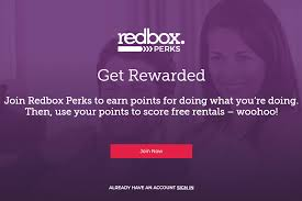 How To Get Free Redbox Rentals With Redbox Perks Coupon Redbox Code Redbox Movie Gift Tag Printable File You Print Launches A New Oemand Streaming Service The Verge Pinned September 14th Free Dvd Rental At Via Promo For Movie Tries To Break Out Of Its Box Wsj On Demand Half Off Expires Tomorrow Please Post If On Demand What Need To Know Toms Guide Airbnb All About New Generation Home Hotel Management Online Video Streaming Rentals Movierentals Gizmodocz