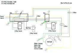 remarkable 3 wire capacitor ceiling fan smc images block diagram