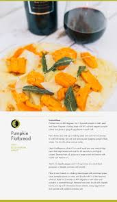 Storing Pumpkin Pieces by 35 Best Recipes Images On Pinterest Vikings Cruises And Viking