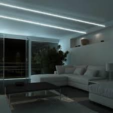 globo lichtschläuche ketten mit led fürs wohnzimmer