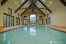Pool Barn | OUTDOOR | Pinterest | Barn, Indoor Pools And Pool Spa C Home Pole Barn Kits Prices Five Key Reasons For Choosing Plans Barns With Living Quarters Troyer Services The Stables Sleeps 6 Flear Farm Luxury Baby Child Friendly Indoor Swimming Pool In Barn Cversion With Beautiful Timbers Pool At The Lake Austin Spa Resort Oystercom Builder Maine Horse Cstruction Timber Frame Spa Rock Pure Simple Organizing Swimming Pools Mi Legendary Escapes Heated Indoor Homeaway Trimdon Station Quercy Near To Montcuq Quercy Stone Farmhouse 3 Bed Guest